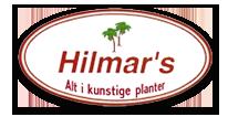 Hilmars ApS