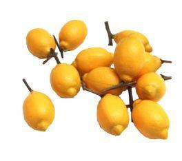salg af Citron mini