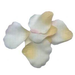 salg af Rosenblade hvid 50 stk.