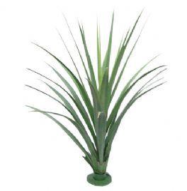 salg af Agave, 140 cm. - kunstige planter