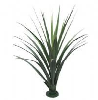 salg af Agave, 96 cm. - kunstige planter