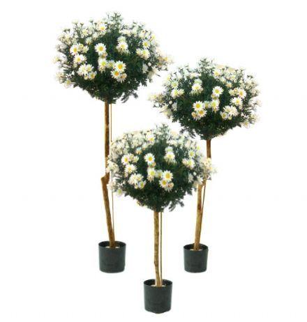 salg af Margurit 100 cm. -  kunstige træer