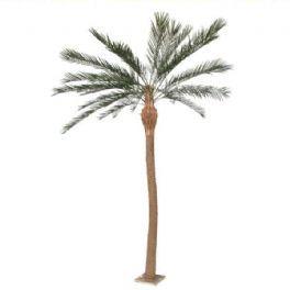 salg af Palme 330 cm. 301-0605