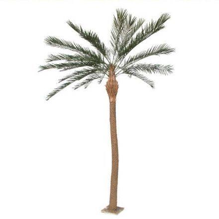 salg af Palme 280 cm. 301-0628