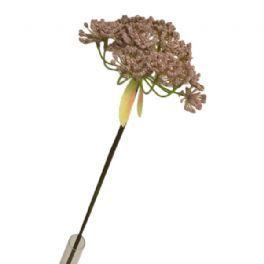 salg af Nute Achillea - 60 cm. - kunstige blomster