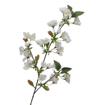 salg af Æblegren, 100 cm. - kunstige blomster