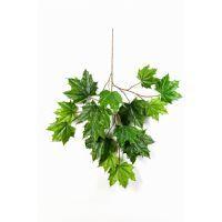salg af Ahorn gren - 70 cm. - kunstige grene