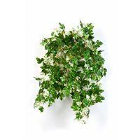 salg af Ampelopsis hængebusk 54 cm. - kunstig plante