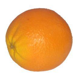 salg af Appelsin