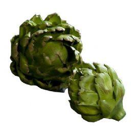 salg af Artiskok, Grøn, 10 cm.