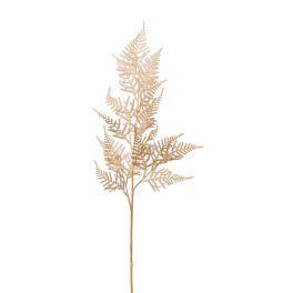salg af Asparges, brun - 85 cm. - kunstige blomster