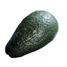 salg af Avocado, grøn, 12 cm.