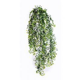 salg af Baby Tear, 70 cm. - kunstige planter