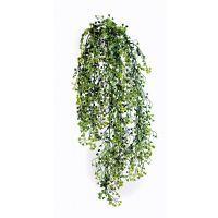 salg af Baby Tear - 70 cm. - kunstig grøn hængeplante