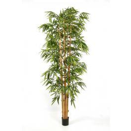 salg af Bambus, 3 m. - kunstige bambus