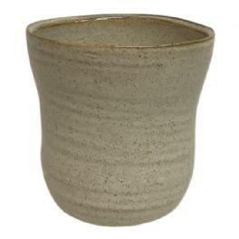 salg af Beige skjuler - Ø11,5*H11 cm.