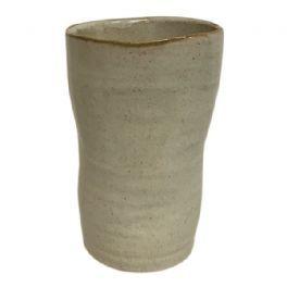 salg af Beige skjuler - Ø11*H18 cm.
