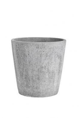 salg af Beton skjuler, Ø10*H9,5 cm.