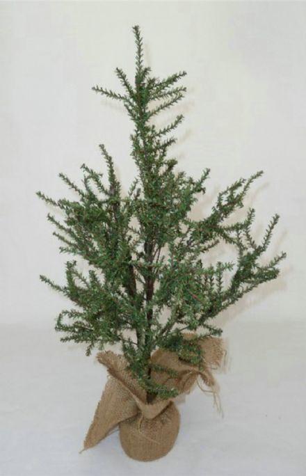 salg af Pine 120 cm.