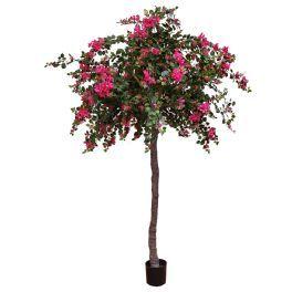 salg af Bougainvillea træ 280 cm. - Kunstig træ