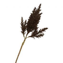 salg af Brun astilbe, 80 cm. - kunstig blomst