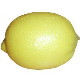 salg af Citron, 8,5 cm