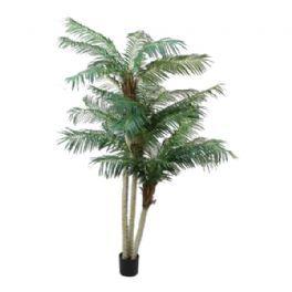salg af Cycas palme, 275 cm. - kunstige træer