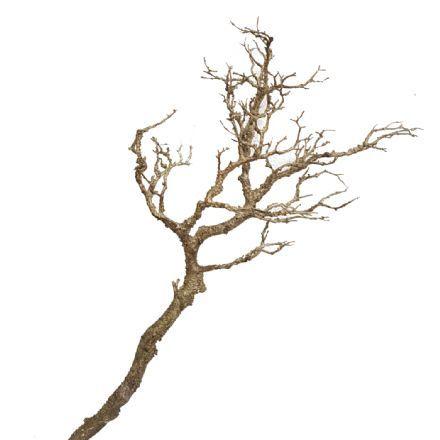 salg af Dekorationsgren, 90 cm. - kunstige grene