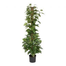 salg af Pothos, søjletræ - 130 cm. - kunstige træer