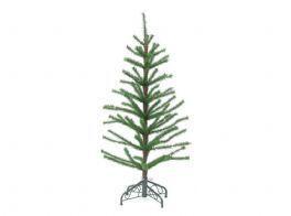 salg af Display træ - 170 cm. - kunstig træ