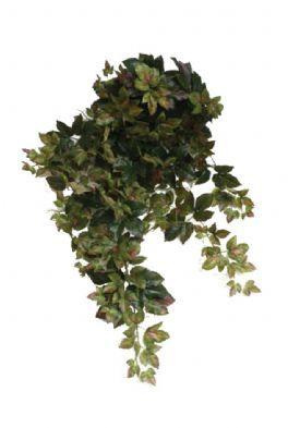 salg af Helårs busk, 90 cm. - kunstige planter