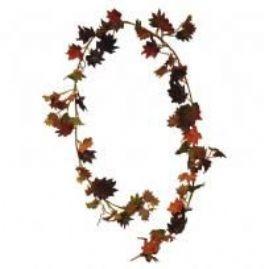 salg af Efterårs ranke 180 cm.