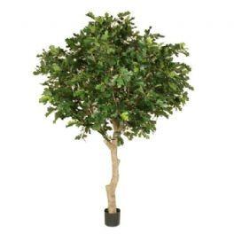 salg af Egetræ, 270 cm.  - kunstige træer