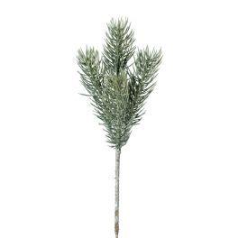 salg af Fyrgren, grå look - 40 cm. - kunstig gran