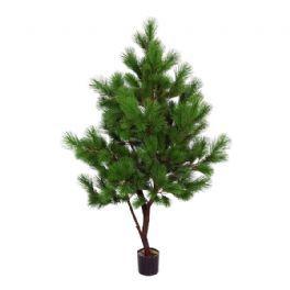 salg af Fyrretræ, 170 cm. - kunstige træer