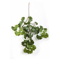 salg af Gingo gren - 60 cm. - kunstige grene