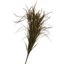 salg af Græs i bundt, 70 cm. - kunstig græs