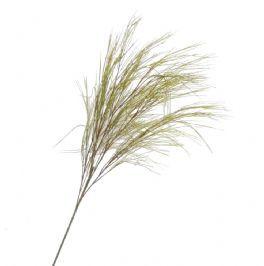 salg af Græs stilk, 80 cm. - kunstig græs