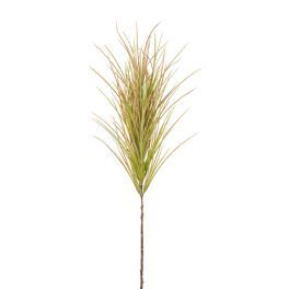 salg af Græs, støvet grøn/brun - 79 cm. - kunstig græs