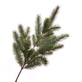 salg af Grangren - meget naturtro l 66 cm. - kunstige grene