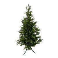 salg af Grantræ, 180 cm. - kunstige juletræer