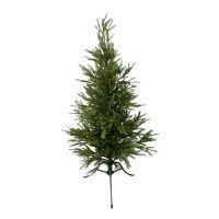 salg af Grantræ, 150 cm. - kunstige juletræer