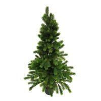 salg af Grantræ, 120 cm. - Kunstige juletræer