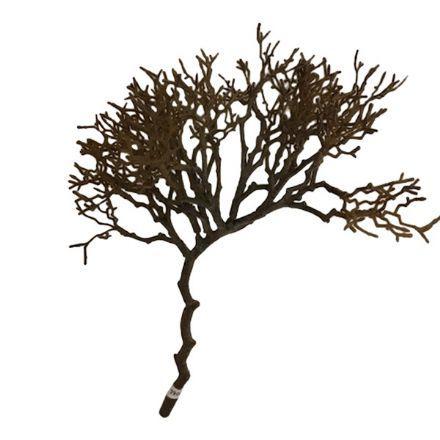 salg af Gren, 35 cm. - kunstige grene