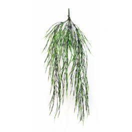 salg af Hængepil -længde 80 cm. - kunstig plante