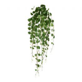 salg af Hjerteranke busk, grøn - 50 cm. - kunstig plante