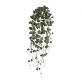 salg af Hjerte hængebusk, grå - 50 cm. - kunstige planter