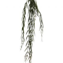 salg af Hængepil, 60 cm. - kunstige planter