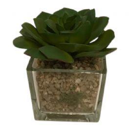 salg af Husløg, 10 cm høj - kunstig plante