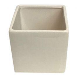 salg af Hvid skjuler - firkant - 11*11 cm.